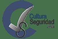 Cultura Seguridad
