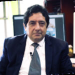Guillermo Gonzalez Mendigaña